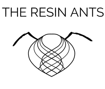 The Resin Ants